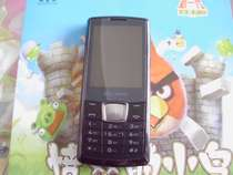 K-Touch/天语 A788 价格:369.00