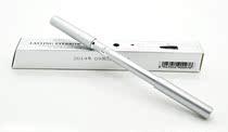 Opera/娥佩兰 持久眉笔1.2g 双头 带眉刷 专柜正品 价格:32.00