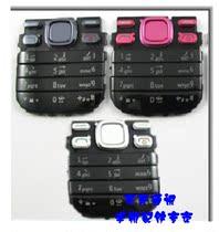 NOKIA  诺基亚 2690 2692 键盘 按键 字粒 导行数字键 四色入 价格:12.00