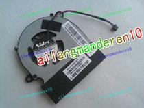 买一送二 惠普 HP 5310 5310M 风扇 Laird 导热胶垫 581087-001 价格:25.00