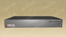 汉邦16路硬盘录像机HB7016L/HB7016LC 此款只能放一块硬盘 价格:680.00