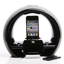 jbl on air wireless无线 苹果书架音响 ipod iphone4 ipad 价格:2580.00