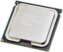 Core 2 Duo E6300 1.86G FSB1066 2M Intel/英特尔双核DP43BF支持 价格:105.00