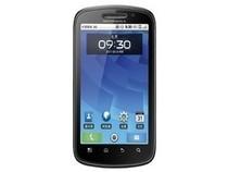 全新原装 Motorola/摩托罗拉 XT882 双核3G双网双待机 价格:3750.00