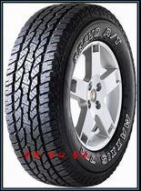 玛吉斯轮胎 215 75R15 100S AT771 皮卡 切诺基 赛铃 价格:595.00
