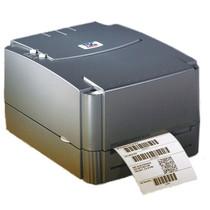 实体店原装全新300点分辩率TSC TTP-342plus条码机 标签机 价格:1550.00