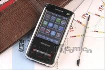 二手酷派 2938 CDMA/GSM 双模双待 双网双待 蓝牙手写手机 价格:108.00