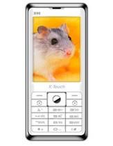 天语D90 贴膜 手机贴膜 专用膜 免剪原装膜可定制 价格:5.00