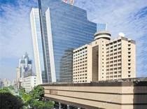 长沙华天大酒店 芙蓉区五星 国内酒店预订预定 价格:558.00