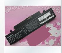 绝对全新原装正品三星SAMSUNG NP-X418 X420 X520 N210 NB30 电池 价格:158.00