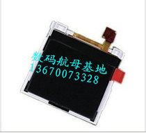 诺基亚1208 1209 1600 2310 6125 6136液晶屏 显示屏 屏幕 LCD 价格:13.00