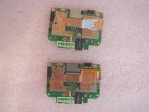 多普达 HTC HD2主板 T8585 T8588主板 主机 主板 价格:5.00