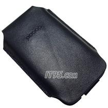 原装正品多普达HTC Touch Cruise 09 HTCT4242 HTCT4288手机皮套 价格:22.00