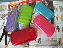 三星 SamSung B5722 手机套 B5722C 5722 硅胶套 B5722 皮套 价格:7.30