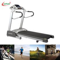 乔山跑步机正品 乔山PARAGON508家用跑步机电动跑步机特价包邮 价格:9991.80