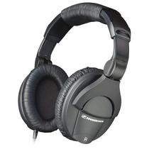 森海塞尔 HD 280 PRO Sennheiser监听耳机 hd280pro 锦艺港行现货 价格:608.00