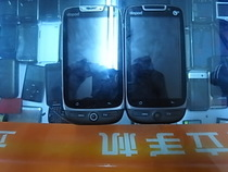 二手多普达 A8188 移动3G 安卓系统 价格:299.00