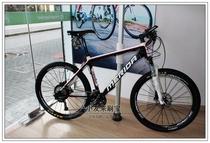 2012款MERIDA美利达挑战者800山地车自行车30速已调试好/特价包邮 价格:7598.00