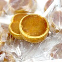 韩国进口零食 红薯麦芽糖棒棒糖  好吃不怕胖哦~ 300g 价格:13.80