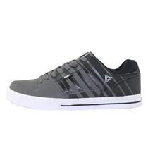 春款匹克大码男鞋正品 滑板鞋运动鞋 S1131  潮流板鞋 价格:99.00