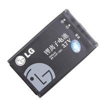 LG原装电池KF300e电池 Km380电池 Kt520 Kx266电池中文行货LD330G 价格:34.00