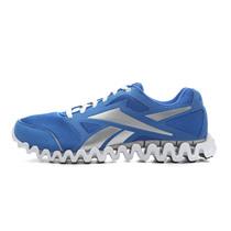 专柜正品锐步Reebok男士男鞋毛毛虫跑鞋跑步鞋运动鞋 J93819 价格:289.00
