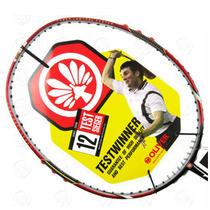包邮 正品 羽毛球拍 奥立弗OLIVER F1 运动员专用拍 单拍质保32磅 价格:580.00