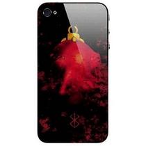 【日版正品】剑风传奇 世界观设计iphone手机壳 霸王之卵 预订 价格:362.00