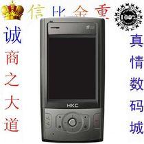 【四钻深圳店】双卡双待 HKC G1000 WM系统智能手机 价格:120.00