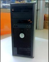戴尔/DELL optiplex 380MT 准系统 三代内存 6管散热器 价格:799.00