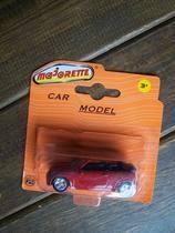 盒装法国智比旗下红色nissan micra尼桑汽车合金车模男孩最爱玩具 价格:8.00