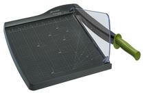 瑞克尔 CL100 切纸刀 相片裁纸刀 切纸机 包邮 价格:320.00