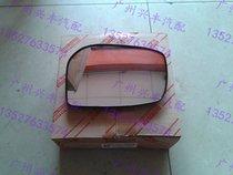 丰田卡罗拉 新花冠EX 倒车镜片 后视镜面 反光镜片 100%原装 价格:95.00