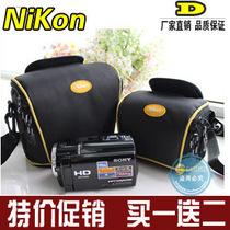 尼康长焦相机包 DV摄像机包 P500 L120 L100 L110 L310 P510 L810 价格:22.00