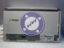 东芝/TOSHIBA L525 L500 L536 L650D L700 笔记本液晶屏 价格:220.00
