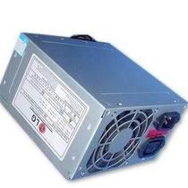 全新LG电脑电源 350W电源 电脑电源 机箱电源 台式机电源 价格:37.00