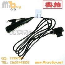 夏普SH9010C 920sh 923sh SH9020c 930SH 6018 0902c耳机转接线 价格:8.00