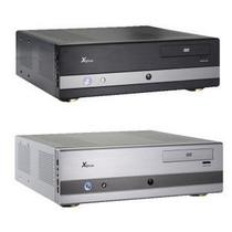 【中关电子】XQBOX  HTPC-400电脑机箱    特价批发! 价格:419.00