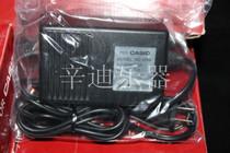 卡西欧CASIO电子琴专用电源  CINDY MUSIC 价格:98.00