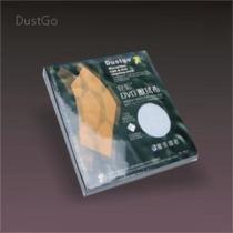 无需清洁剂-DustGo兜垢 DVD擦拭布 价格:12.00