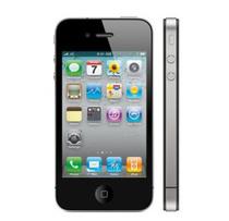 Apple/苹果 iPhone 4S联通电信版移动4s苹果正品包邮特惠热销手机 价格:4199.00