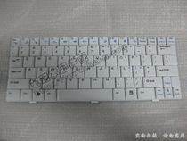 Philco PHN10201 MILANO W7 US KEYBOARD WHITE&BLACK 价格:50.00