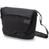 Dicota德益达 N22018P 时尚斜挎笔记本电脑包13寸 正品行货 价格:220.00