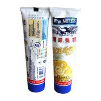 |烘焙原料| 185g装/支 雀巢鹰唛炼奶 原味炼奶 全脂加糖炼奶 炼乳 价格:10.80