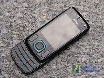 二手原装Nokia/诺基亚 6600s手机二电二充4G卡 可QQ后台 包邮甩卖 价格:280.00