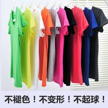 圆领V领口袋扣子三款入 Z家出口单优质全棉莫代尔打底衫修身T恤女 价格:27.50