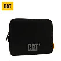 Cat卡特官方正品笔记本内胆包13寸加厚电脑包电脑保护袋CA80015 价格:129.00