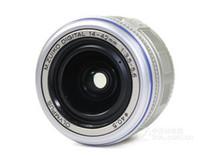 奥林巴斯原装单电镜头 m zuiko 14-42 epl1原装头 价格:499.00