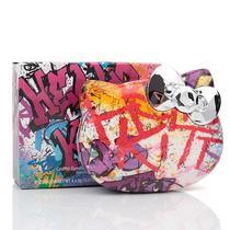 美国正品现货Sephora丝芙兰Hello Kitty涂鸦化妆彩妆盘眼影盘腮红 价格:220.00