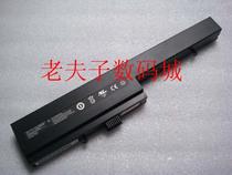 正品原装七喜 V436 V435 V438 V430 V425 V420 V415笔记本电池 价格:195.00